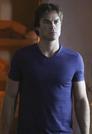 Damon season 7