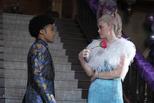 1x06 Mombie Dearest-MG-Lizzie