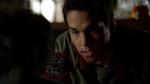 The Vampire Diaries S06E04 KissThemGoodbye Net 0524