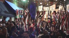 Festiwal dzs nowy orlean 1x10 3