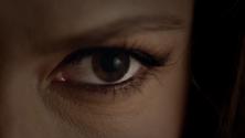 The Vampire Diaries S05E13 720p kissthemgoodbye net 0947