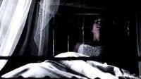 ►The Originals & The Vampire Diaries Happy Halloween
