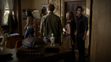 Normal tvd0203br-0480