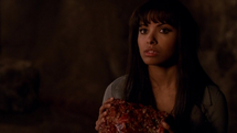 The Vampire Diaries S04E22 062
