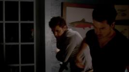 The Vampire Diaries S06E02 1080p KissThemGoodbye Net 1686
