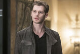 The-originals-recap2