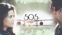 ►Kol & Davina 505