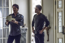 An-invitation-from-the-vampire-diaries-s7e6