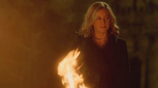 Esther fire 3x15