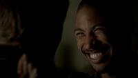Marcel uśmiech 4x20