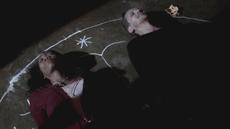 Esther mikael moc 2x10