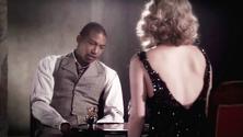 Marcel rebekah 1x15 1919