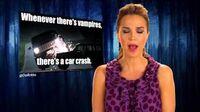 The Vampire Diaries 6x06 - Rehash