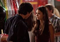 Vampire-diaries-season-2-brave-new-world-promo-pics-3