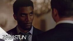The Originals - 4x06 (Bag of Cobras) - Zwiastun -Napisy PL-