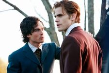 Vampire-diaries-children-of-the-damned-promo-pic-15