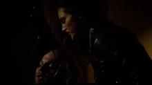Hayley oliver 2x01