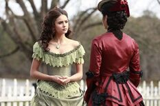New-promo-photos-for-1-13-Children-Of-The-Damned-the-vampire-diaries-20559743-500-333