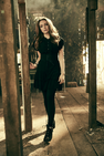Legacies-Promotional-Hope 2 (1)
