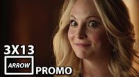 "The Vampire Diaries 6X16 Promo ""The Downward Spiral"""