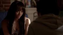 The Vampire Diaries S04E17 033