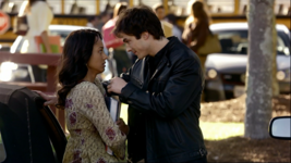 Bonnie-and-Damon-History-Repeating-1x09-damon-and-bonnie-24367633-1366-768