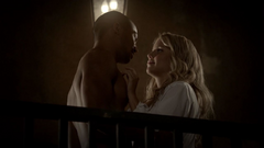 Marcel rebekah love 1x06