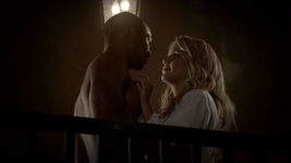 Marcel rebekah love 1x06