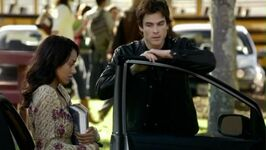 1x09-History-Repeating-the-vampire-diaries-tv-show-9033550-1248-704