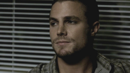 Brady twarz 2x13