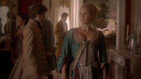 Rebekah emil