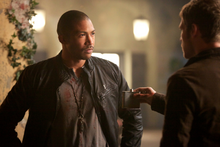 The originals 1x09 8