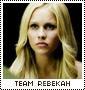 Teamrebekah6