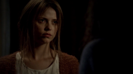 Mikaelsonblood2x12