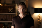 1x07 Death Keeps Knocking On My Door-Alaric