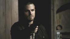 Brady strzela 2x14