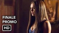 "The Vampire Diaries 8x16 Promo ""I Was Feeling Epic"" (HD) Season 8 Episode 16 Promo Series Finale"