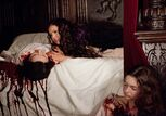 New-Stills-of-Kat-in-2x09-Katerina-HQ-katherine-pierce-20439863-1024-716