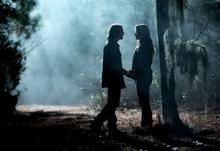 Oliver rebekah