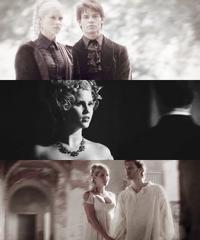Rebekah TO &