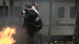 Brady niesie 2x14