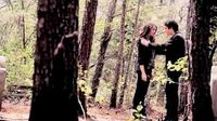 The Vampire Diaries - Don't let me go 5x22