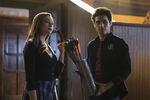 2x11 What Cupid Problem-Hope-Landon 2