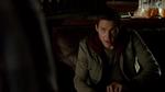 The Vampire Diaries S06E04 KissThemGoodbye Net 0125