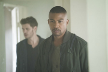 5x04marcell