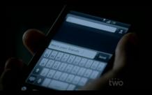 640px-HTC-Aria-smartphone Abby Bennett