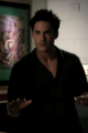 3x6 Tyler LockwoodSmells Like Teen Spirit..