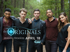 The-originals-obsada
