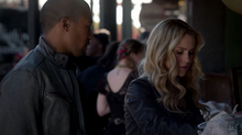 Marcel rebekah 1x11