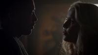 Marcel rebekah 1x04